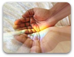 אור ואהבה