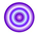 לוגו כוליות